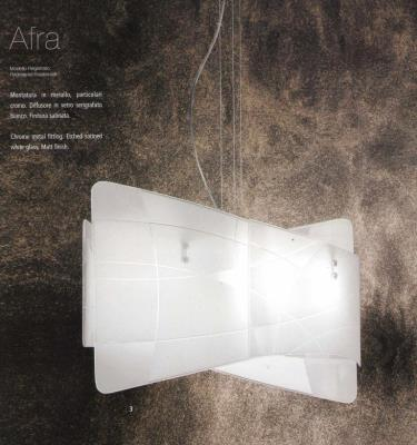 lampadari sala da pranzo | sconti e promozioni online - pag. 13 - Lampadario Camera Da Letto Moderna