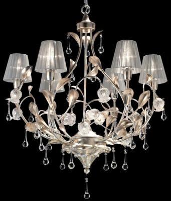 lampadari classici in stile per cucina, camera e soggiorno - pag. 3 - Lampadari Classici Per Cucina