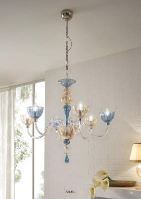 cangini & tucci - lampadari classici in stile per cucina, camera e ... - Lampadari Classici Per Cucina