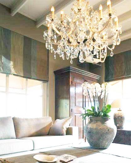 Come illuminare il soggiorno | Idee e Consigli