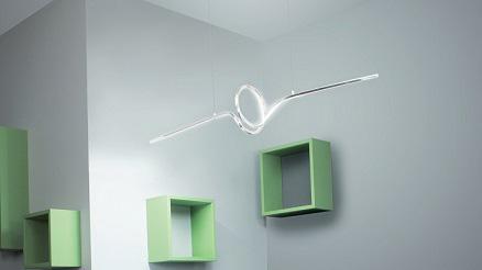Illuminazione Camera Dei Ragazzi : Consigli per illuminare la camera dei bambini