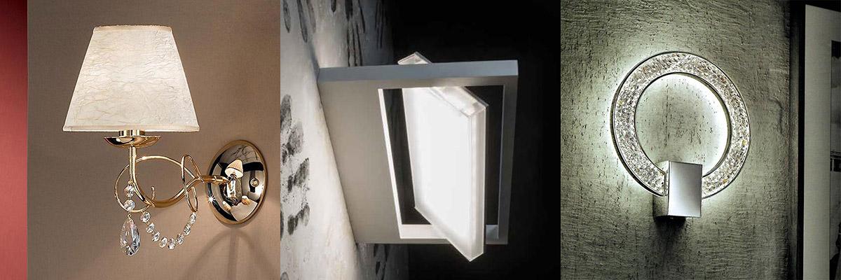 3 idee per illuminare la cabina armadio - Cabina Armadio Luce Calda O Fredda