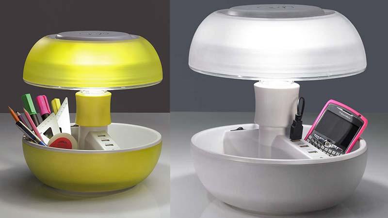 Illuminazione per camere ragazzi lilluminazione per la casa
