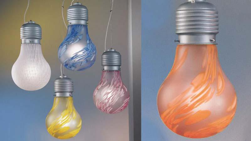 Lampadari per camere da letto cool good awesome lampade per