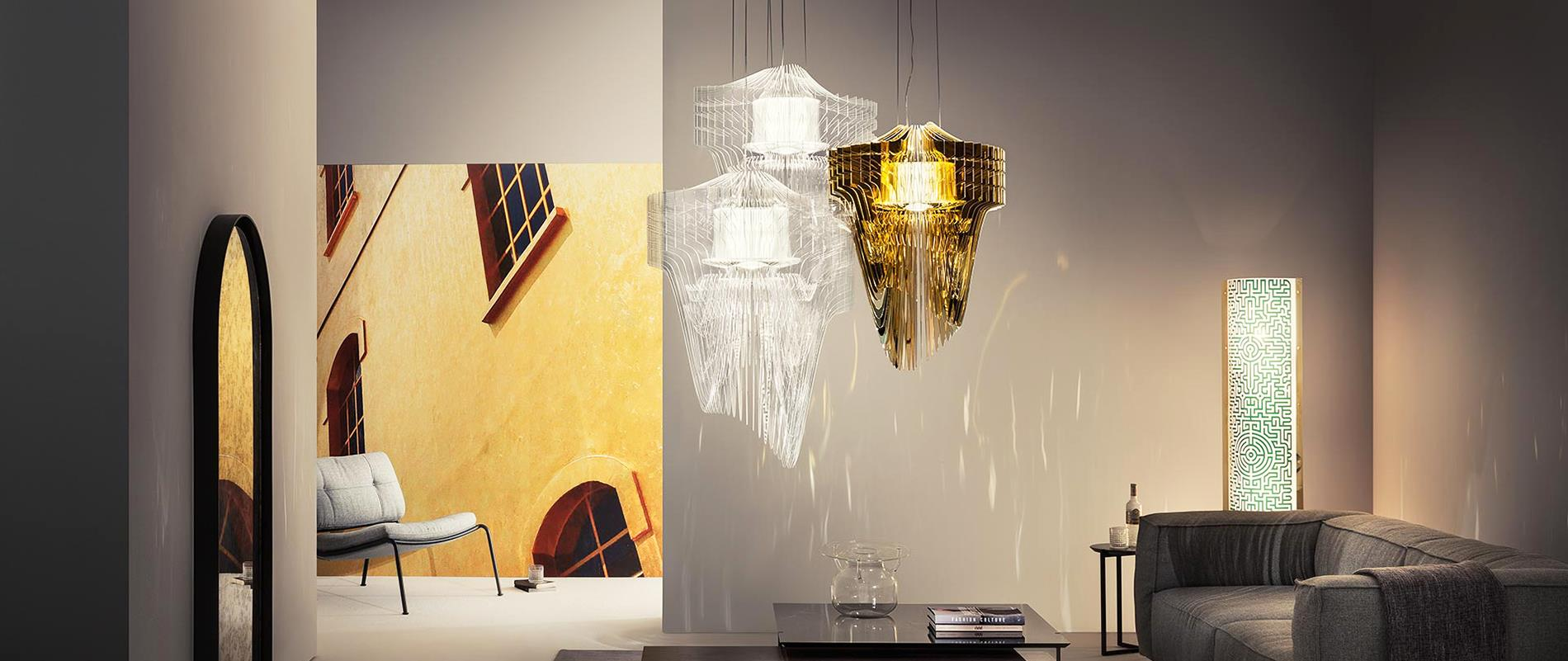 slamp-aria-gold-000.jpg